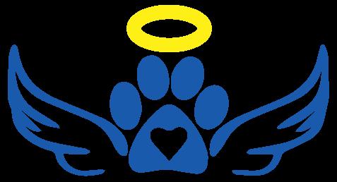 All Angels Pet Spa